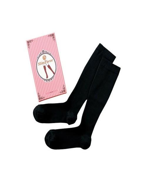 FAITH Romance Chezreine Slim Force Socks/ белье для стойности ног