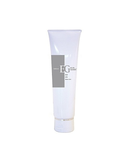 EG CO2 Cleansing Gel 150g