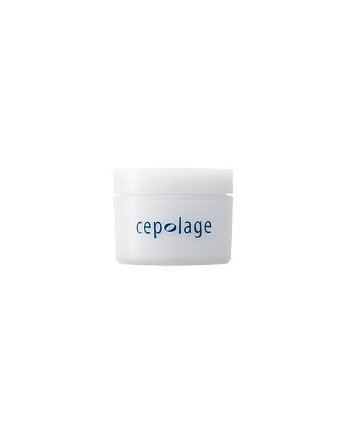 Cepolage Vital Jelly/ Гель 50g