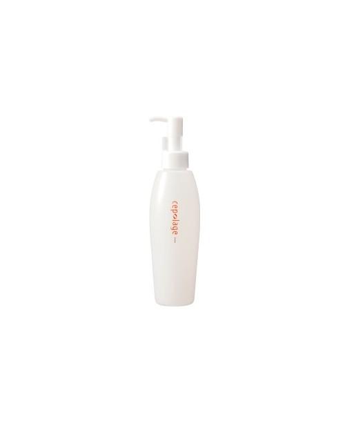 Сepolage liquid cleanser/ Жидкость для снятия макияжа 200ml