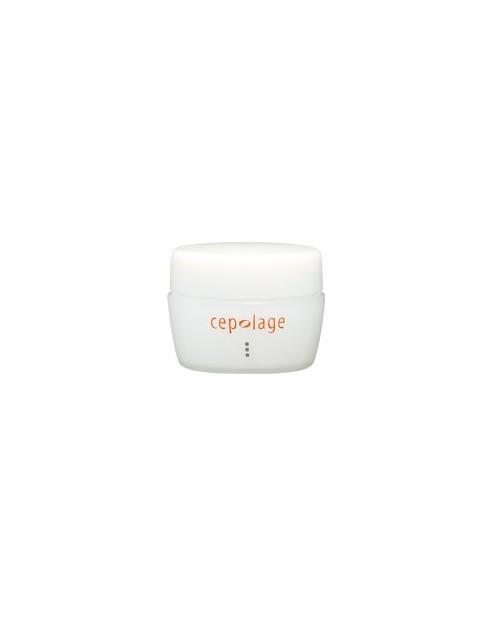 Сepolage repair cream/ Интенсивный крем с комплексом мультиаминокислот и витаминов 30g
