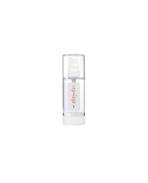 Cepolage vital essence/ Молочная эссенция для активной регенерации клеток кожи и лифтинга 40g