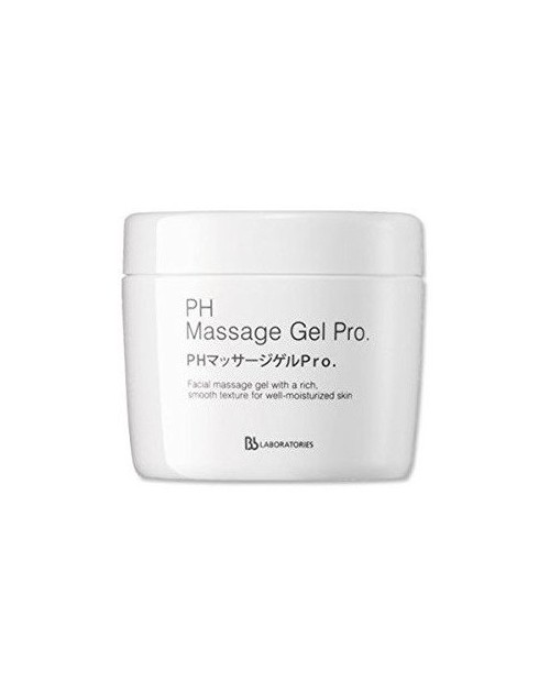 BB Lab. PH Massage Gel 300g