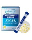 Health Aid Bifina S /Инкапсулированные Бифидобактерии на 30 дней