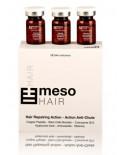 MD Mesoline/ Mesoline Hair /Терапия по укреплению волос 5x5ml