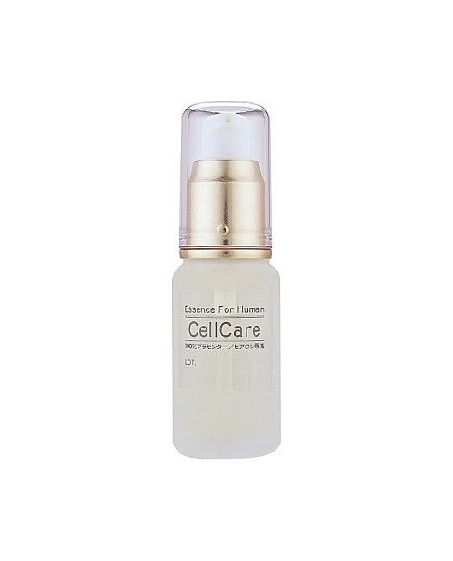 Cell Care Pure Essence 30ml