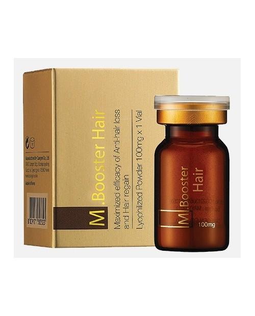 Dermaheal M.Booster Hair 100mgx6vials PT/