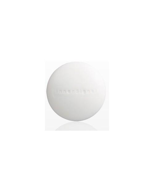 Inner Signal AMP Rejuvenate bace soap/ Очищение на ооснове мыла (пигментация) 80g