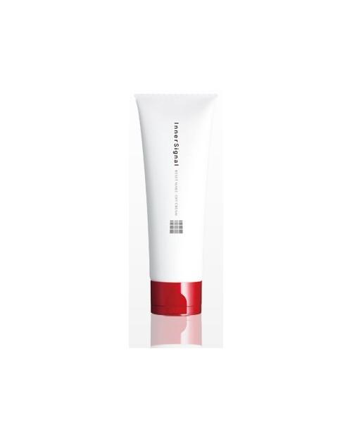Inner Signal Rejuvenate AMP Make-off Cream b / Очищающий демакияжный крем (макияж) 100g