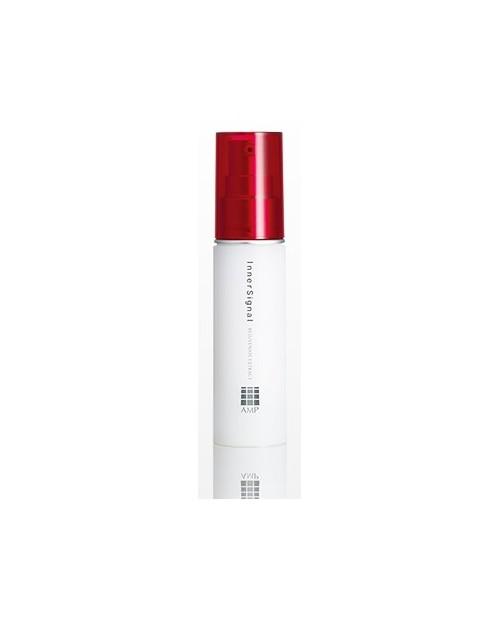 Inner Signal AMP Rejuvenate Extract/ Медикаментозная сыворотка красоты (квази-препарат от пигментации) 30ml