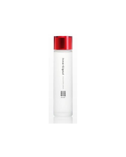 Inner Signal AMP Rejuvenate Lotion/ Медикаментозный лосьон (квази-препарат от пигментации) 120ml