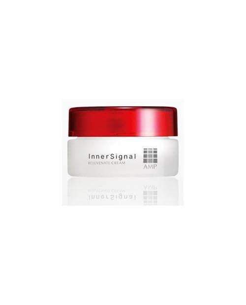 Inner Signal AMP Rejuvenate Cream/ Медикаментозный крем (квази-препарат от пигментации) 30g