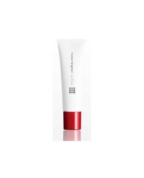 Inner Signal AMP Rejuvenate UV Protect b SPF25 PA++/ Солнцезащитная основа под макияж (квази-перепарат) 30g