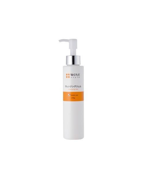 WOVE Style Cleansing gel/ Очищающий гель 145 g