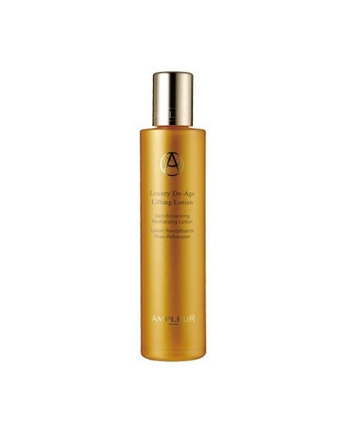 AMPLEUR Luxury De-Age Lifting Lotion / Лифтинг-лосьон 120 ml