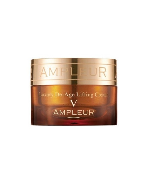 AMPLEUR Luxury De-Age Lifting Cream/ Лифтинг-крем 30g