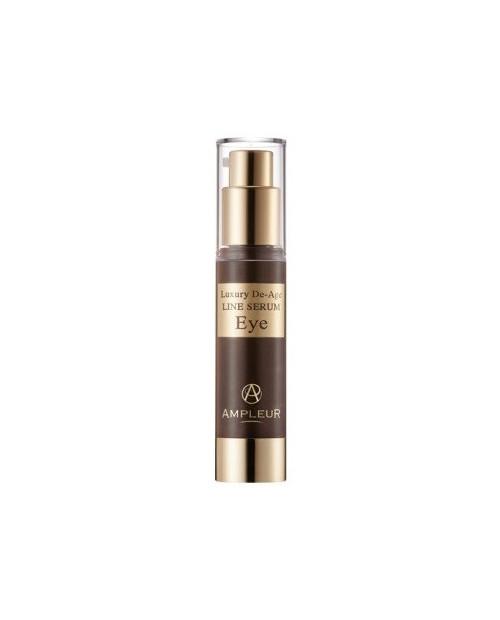 AMPLEUR Luxury De-age Line Serum Eye/ Крем для кожи вокруг глаз 20g