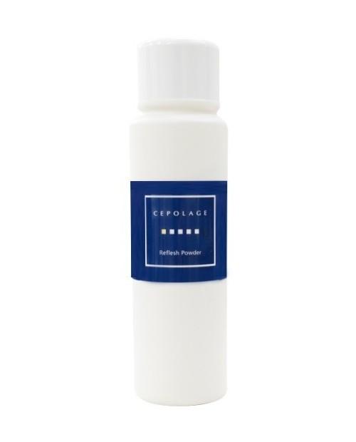 TOBISHI Cepolage Refresh Powder/ Освежающая пудра 200g