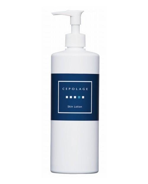 TOBISHI Cepolage Skin Lotion/ Лосьон для кожи 500ml