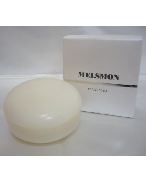 Melsmon Moist Soap