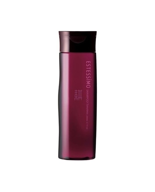 ESTESSIMO SHAMPOO TIMELESS CARE 200 мл