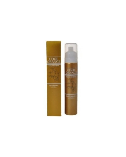 Cool Orange Scalp Essence 75 гр