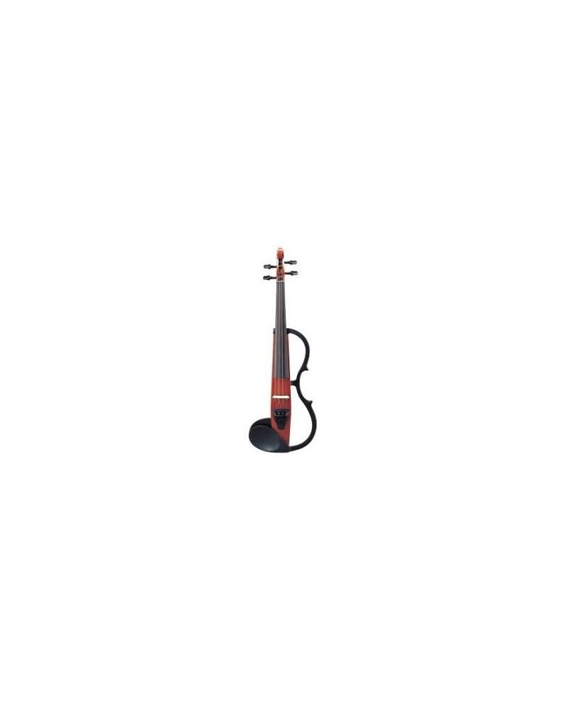 Silent Violin SV130