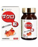 FINE Zakuro tsubu Pomegranate tablets
