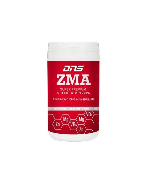 DNS ZMA Super Premium
