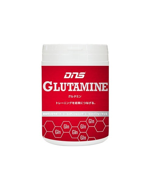 DNS Clutamine powder 300g
