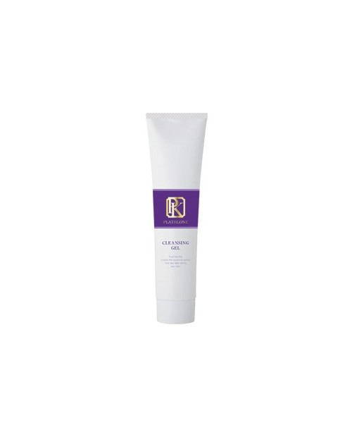 PLATHLONE CLEANSING GEL 120g