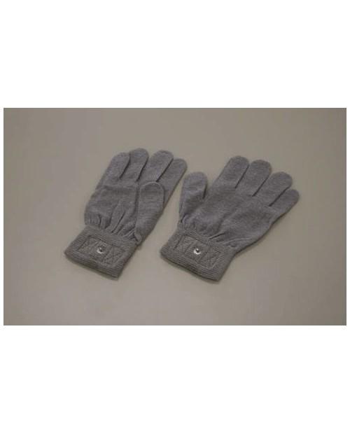 Перчатки для проведения процедур аппаратами ETHE DUO и BLANC LISSE
