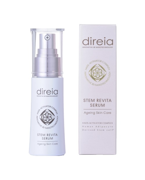 Direia Stem Revita Serum 30ml
