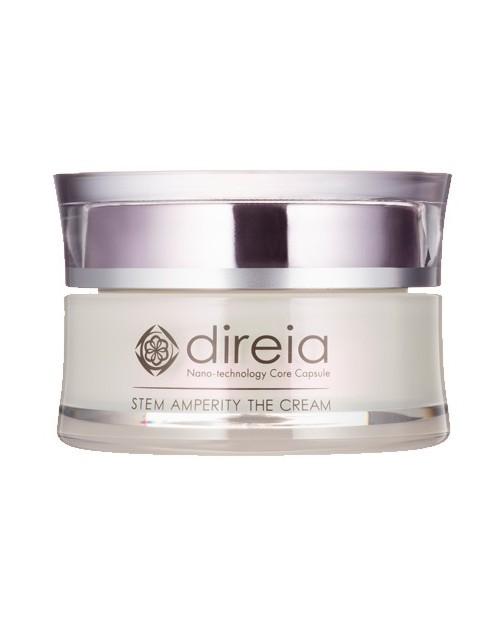 Direia Stem Amperity The Cream 30ml