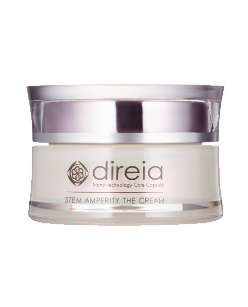 Direia Stem Amperity The Cream 30ml