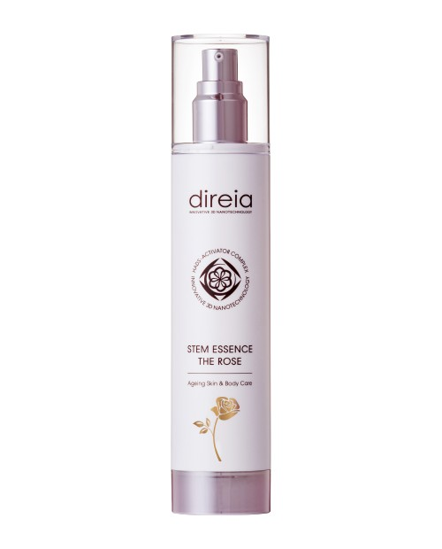 Direia Stem Essense The Rose 200ml