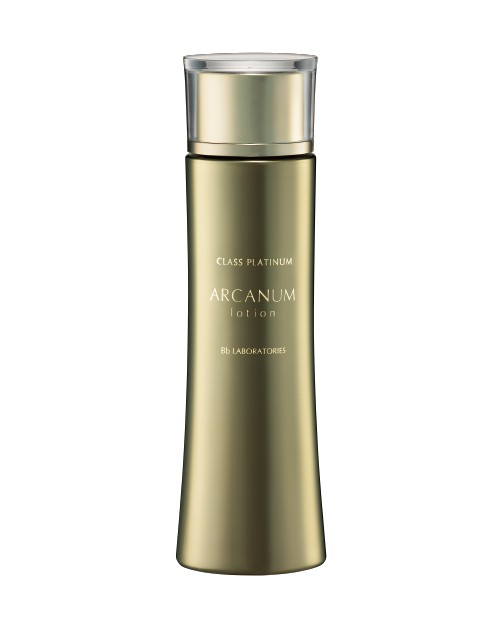 "BB LABORATORIES Class Platinum ""ARCANUM Lotion"" 150ml"