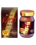 FINE Meshima Extract
