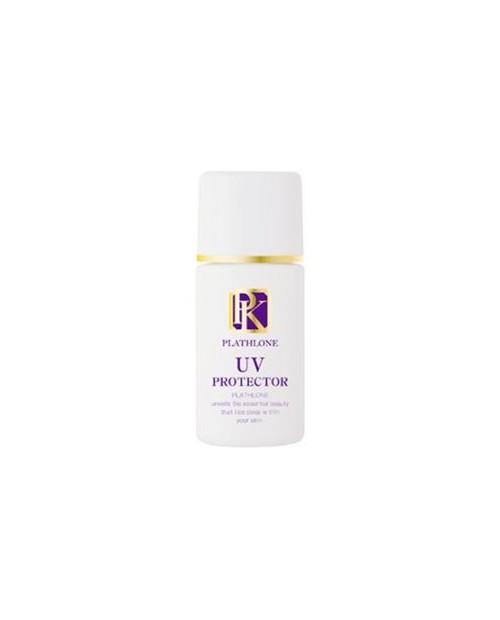PLATHLONE UV PROTECTOR 30g