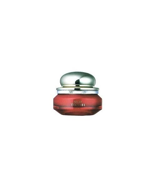 RELENT YOKIBI Essence-Cream 35 g