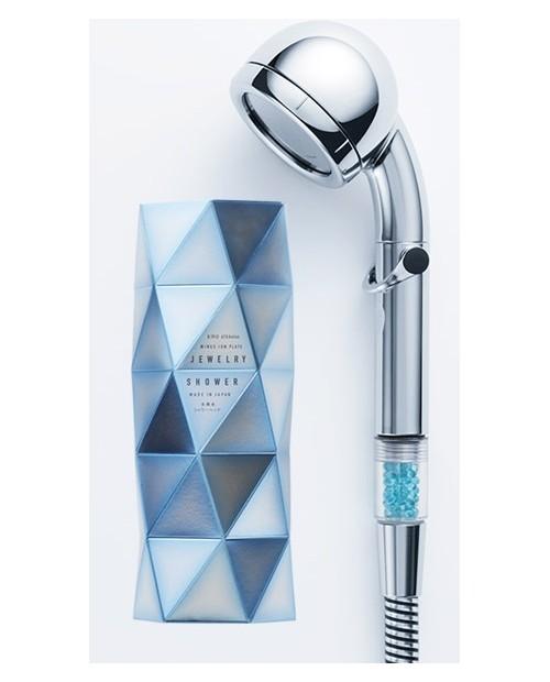 Jewelry Shower