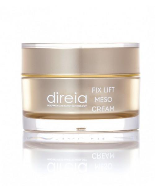 Direia Fix Lift Meso Cream 30g/  Лифтинг крем с мезо-эффектом 30g