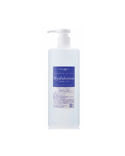 Cellrever Hyalurlotion 500ml