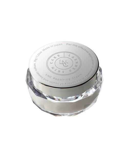 JBP LNC (Laennec) Repairing Cream 35g