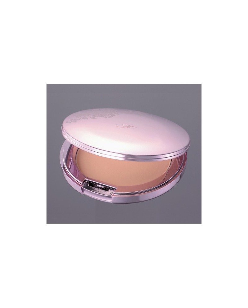 Fealena Face Lift Powder