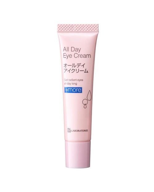All Day Eye Cream 15g