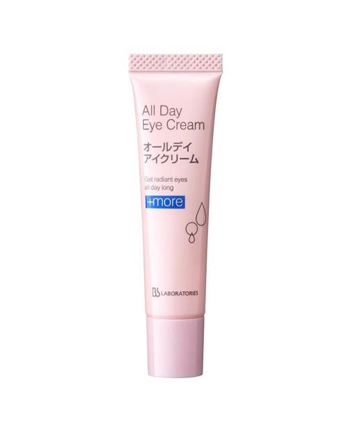 All Day Eye Cream 15g
