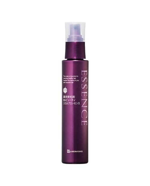 PRAESSE Praesse Scalp essence 120ml/ Эссенция плацентарная для укрепления и роста волос  120ml