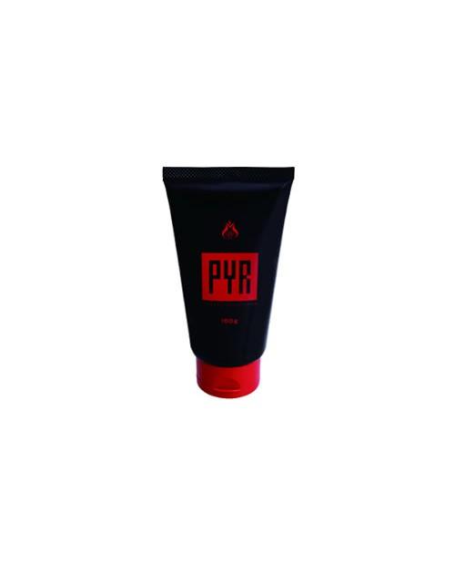 PYR Body Gel 150g (400g) / Гель для тела 150g (400g)