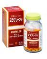 Miraglen 550 tab/ Препарат для поддержания работы печени 550 таблеток